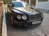 Bentley Continental Flying Spur 2006 года за 14 600 000 тг. в Алматы – фото 2