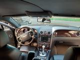 Bentley Continental Flying Spur 2006 года за 14 600 000 тг. в Алматы – фото 5