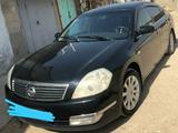 Nissan Teana 2006 года за 2 100 000 тг. в Актау
