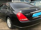 Nissan Teana 2006 года за 2 100 000 тг. в Актау – фото 2