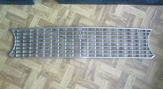 Решетка радиатора за 6 000 тг. в Алматы