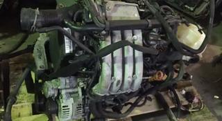 Автозапчасти на фольксваген транспортер Т5 бензин 2, 0 2003-2016 г.в. в Павлодар