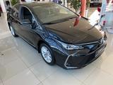 Toyota Corolla 2021 года за 12 200 000 тг. в Нур-Султан (Астана) – фото 2