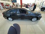 Toyota Corolla 2021 года за 12 200 000 тг. в Нур-Султан (Астана) – фото 3