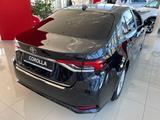 Toyota Corolla 2021 года за 12 200 000 тг. в Нур-Султан (Астана) – фото 4