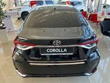 Toyota Corolla 2021 года за 12 200 000 тг. в Нур-Султан (Астана) – фото 5