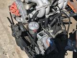 Контрактный двигатель М40 за 300 000 тг. в Семей