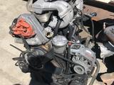 Контрактный двигатель М40 за 300 000 тг. в Семей – фото 2