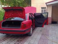 Audi 100 1992 года за 1 250 000 тг. в Шымкент