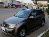 Suzuki Grand Vitara 2014 года за 7 500 000 тг. в Павлодар