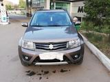 Suzuki Grand Vitara 2014 года за 7 500 000 тг. в Павлодар – фото 4