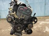 Двигатель 4g93 за 10 000 тг. в Алматы – фото 2