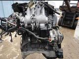 Двигатель 4g93 за 10 000 тг. в Алматы – фото 3