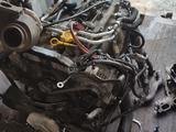 Двигатель 2.5 турбодизель за 750 000 тг. в Алматы