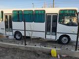 Isuzu 2010 года за 3 500 000 тг. в Туркестан – фото 5
