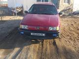Volkswagen Passat 1991 года за 900 000 тг. в Жезказган
