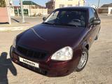 ВАЗ (Lada) 2170 (седан) 2011 года за 1 500 000 тг. в Атырау