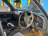 Toyota Hilux Surf 1994 года за 1 500 000 тг. в Алматы