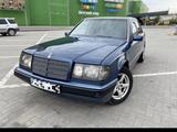 Mercedes-Benz E 250 1992 года за 1 250 000 тг. в Алматы – фото 2