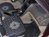 Nissan Maxima 2000 года за 965 000 тг. в Уральск – фото 2