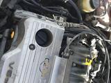 Nissan Maxima 2000 года за 965 000 тг. в Уральск – фото 5