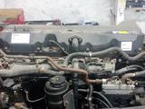 Двигатель Renault Premium 2 в Костанай