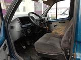 ГАЗ Соболь 2002 года за 1 200 000 тг. в Кокшетау