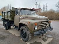 ЗиЛ  130 1992 года за 3 600 000 тг. в Нур-Султан (Астана)