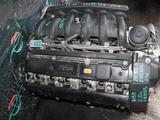 Двигатель М52 2.0 л за 300 000 тг. в Караганда