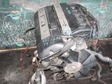 Двигатель М52 2.0 л за 300 000 тг. в Караганда – фото 3
