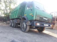 КамАЗ 2000 года за 4 800 000 тг. в Алматы
