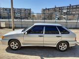 ВАЗ (Lada) 2114 (хэтчбек) 2013 года за 1 300 000 тг. в Жезказган