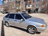 ВАЗ (Lada) 2114 (хэтчбек) 2013 года за 1 300 000 тг. в Жезказган – фото 2