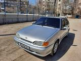 ВАЗ (Lada) 2114 (хэтчбек) 2013 года за 1 300 000 тг. в Жезказган – фото 4