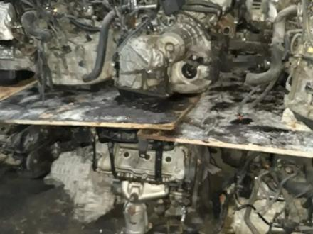 Toyota Highlander 1mz VVT-I за 400 000 тг. в Актобе – фото 2