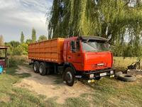 КамАЗ  53215 2006 года за 11 000 000 тг. в Алматы