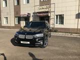 BMW X5 2013 года за 18 500 000 тг. в Нур-Султан (Астана)