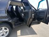 ВАЗ (Lada) 2114 (хэтчбек) 2011 года за 990 000 тг. в Костанай – фото 5