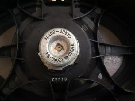 Колонка динамик от камри 45 за 3 000 тг. в Шымкент – фото 2