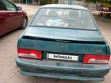 ВАЗ (Lada) 21099 (седан) 1995 года за 350 000 тг. в Караганда – фото 3