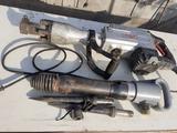 Двс Нисан тирана бензин 3 литра за 1 000 тг. в Талгар – фото 3