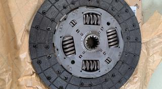 Корзина диск сцепление за 100 000 тг. в Алматы