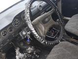 ВАЗ (Lada) 2106 2003 года за 500 000 тг. в Актобе – фото 5