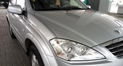 Автомобиль без водителя в Нур-Султан (Астана) – фото 5