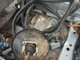 Тормозной вакуум за 10 000 тг. в Экибастуз