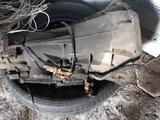 Mercedes benz w124 за 80 000 тг. в Караганда – фото 2