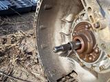 Mercedes benz w124 за 80 000 тг. в Караганда – фото 3