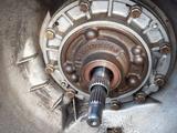 Mercedes benz w124 за 80 000 тг. в Караганда – фото 4