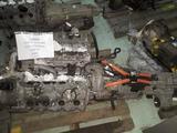 Двигатель 4л оригинал б/у из Японии за 700 000 тг. в Алматы