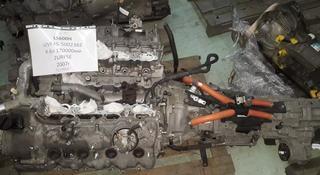 Двигатель 4л оригинал б у из Японии за 700 000 тг. в Алматы